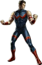 File:Wonder Man-Modern.png