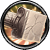 File:Column Down Task Icon.png