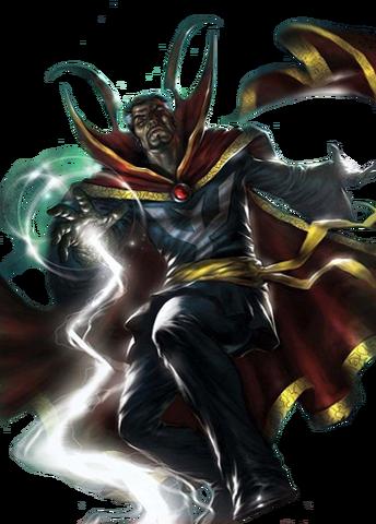 File:Doctor Strange Marvel XP Old.png