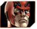 Hank Pym Marvel XP Sidebar