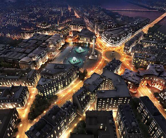 File:Trafalgar Square.jpg