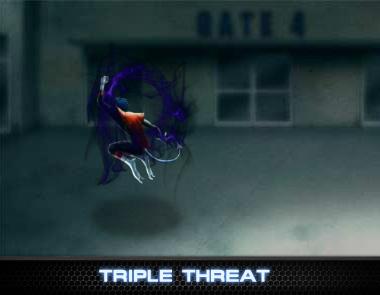 File:Nightcrawler Level 9 Ability.jpg