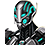 Ultron Sentry Icon