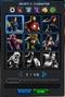 Select a Character Screenshot 090315