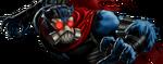 Beast Dialogue 2