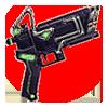 File:Devolver.png
