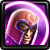 File:Magneto-Magnetic Field.png