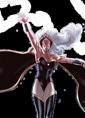 File:Storm Marvel XP.png