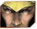 File:Loki Marvel XP Sidebar.png