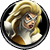 File:Moonstone 1 Task Icon.png