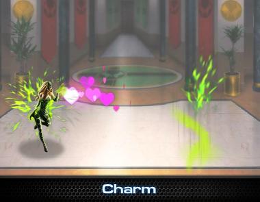 File:Enchantress Level 2 Ability.png