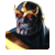 File:Thanos Icon.png