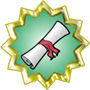 File:Badge Expert.png