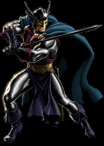 File:Black Knight Marvel XP.png