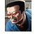 Robo Hammerhead Icon