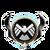 Award 019-Field Agent