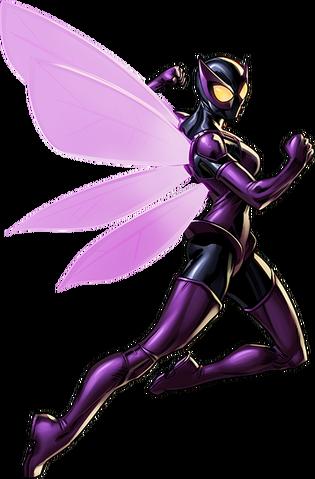 File:Beetle Hero Portrait Art.png