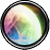 Prismatic Shield Task Icon