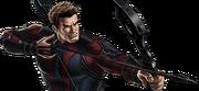 Hawkeye Dialogue 4