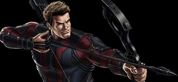 File:Hawkeye Dialogue 4.png