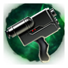 File:Laser Beacon.png