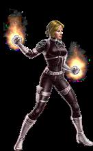 File:Agent-Female 12 Blaster.png