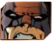 File:Constrictor Marvel XP Sidebar.png
