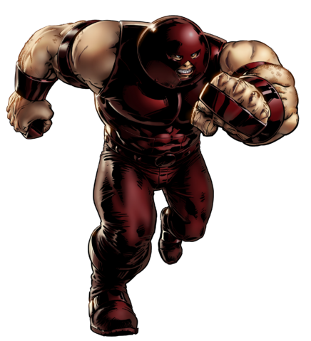 File:Juggernaut Portrait Art.png