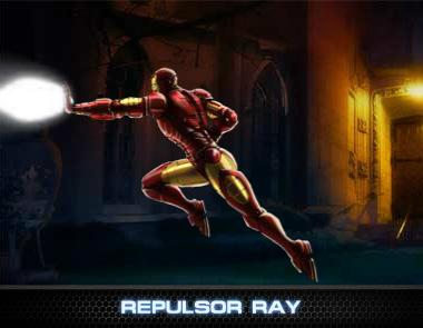 File:Iron Man Level 1 Ability.jpg
