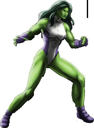 File:She-Hulk-Modern-iOS.png