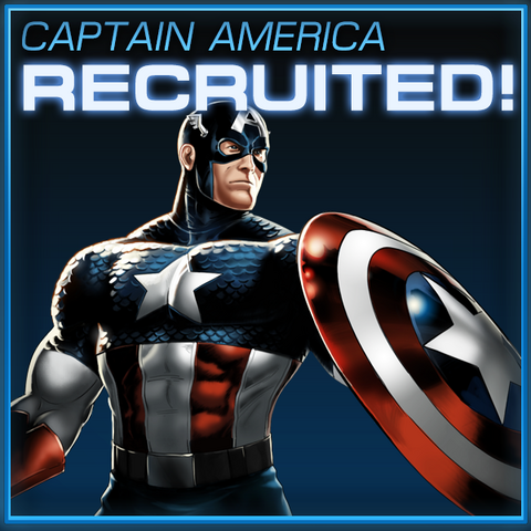 File:Captain America Recruited.png