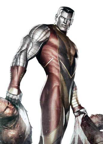 File:Colossus Marvel XP Old.png