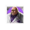 Kingpin (Infiltrator) Group Boss Icon