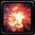 File:QYIT Mk III-Raging Shot.png