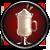 File:Spiced Eggnog Task Icon.png