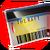 Ultramax Security Key