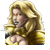 Emma Frost-B Icon.png