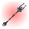 File:Glimmering Staff.png