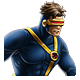 File:Cyclops Icon Large 3.png