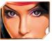 Elektra Marvel XP Sidebar