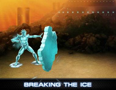 File:Iceman Level 9 Ability.jpg