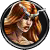 Thundra 1 Task Icon