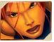 Tigra Marvel XP Sidebar