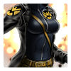 Uniform Scrapper 6 Female