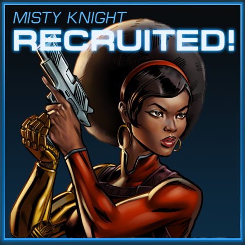 File:Misty Knight Recruited.png