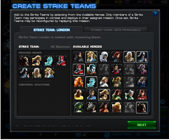 File:Strike Team Create.png