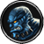 A-Bomb 1 Task Icon.png