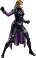 File:Agent-Female 13 Infiltrator.png
