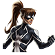 Spider-Girl Icon Large 1