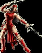 Elektra-Classic-iOS